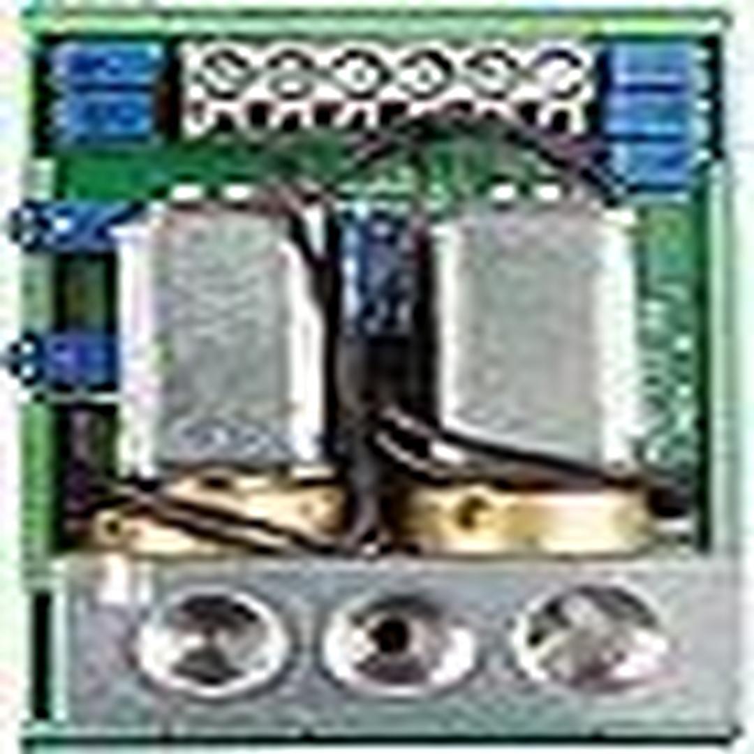電氣轉換器