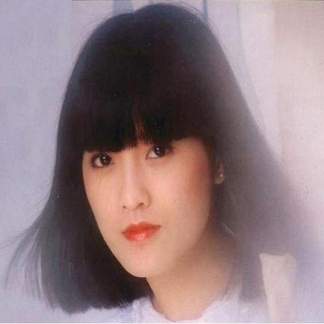《中國新娘》演唱者:江玲