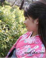 美和子 画像 田中