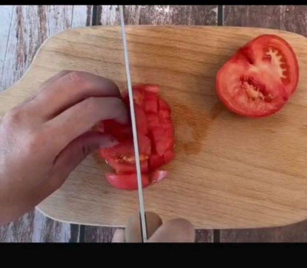 蔬菜汤减肥法 减肥菜谱 第3张